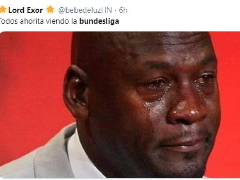 Bundesliga memes (18).jpg