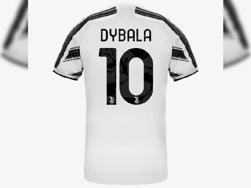 Jersey Juventus.jpg