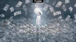 Las excentricidades en las apuestas del Super Bowl LV