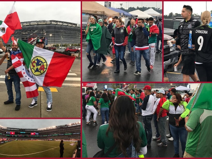 México vs Estados Unidos.jpg