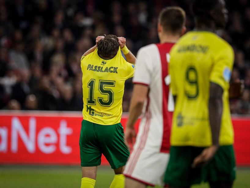 Ajax vs Fortuna Sittard6.jpeg