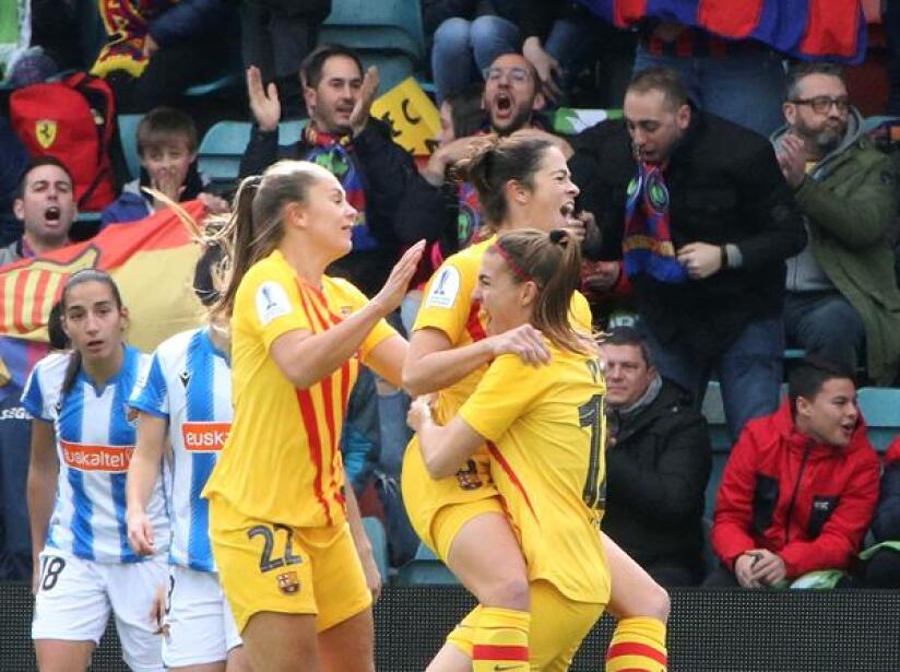 Barcelona vs Real Sociedad5.jpg
