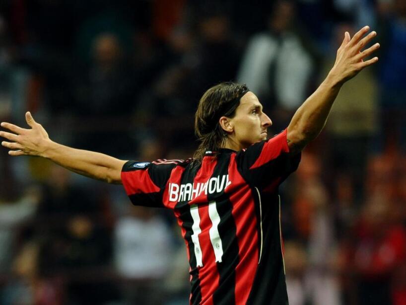 Zlatan Ibrahimovic 30.jpg