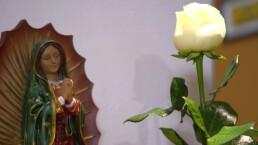 """""""La Rosa de Guadalupe es un placer culposo"""": Carlos Mercado Orduña revela que el """"humor"""" del programa no es involuntario"""