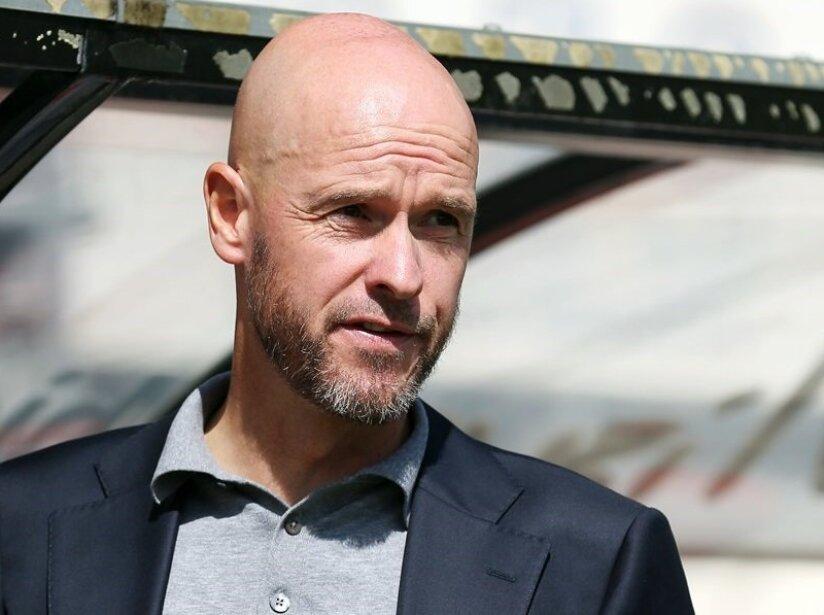 DT Ajax.jpg