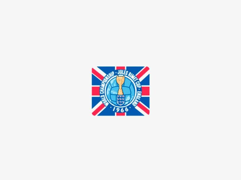 Reino-Unido-1966.jpg