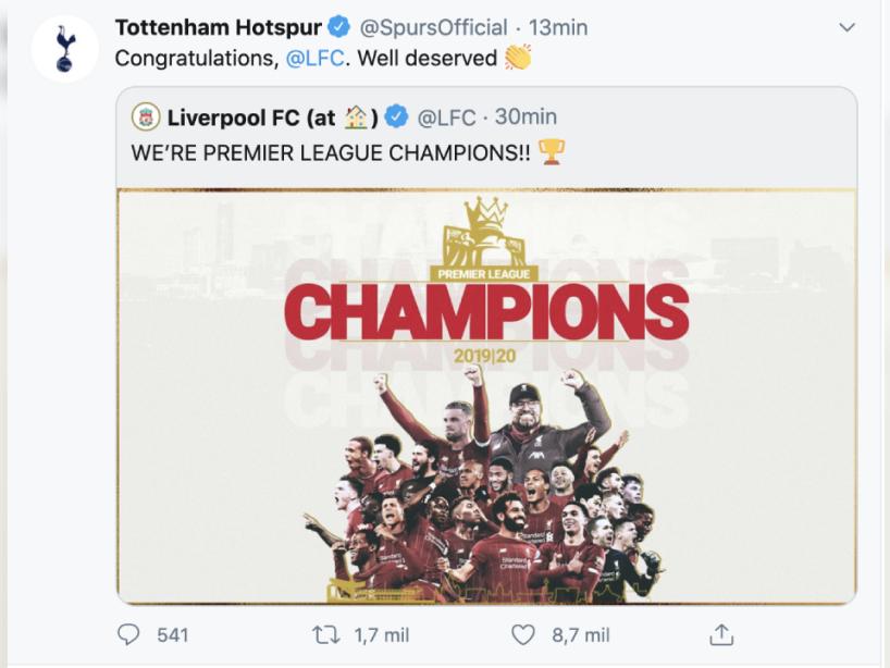 Felicitaciones Liverpool, 5.png