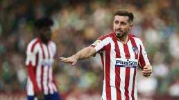 El Atleti está de fiesta: HH está de vuelta contra Villarreal