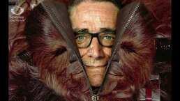 Muere Peter Mayhew, el actor que dio vida a Chewbacca en 'Star Wars'