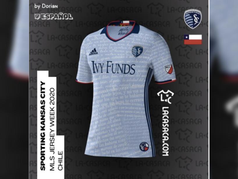 Uniformes MLS,3.png