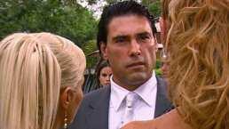 Resumen Capítulo 46: ¡Rodrigo enfrenta a toda su familia!