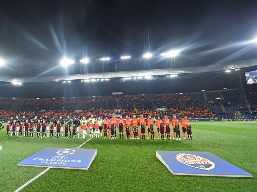 Manchester City vs Shakhtar14.jpg