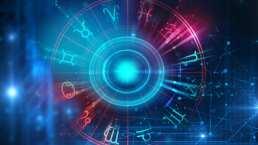 La ruleta esotérica; es momento de cuidar el dinero
