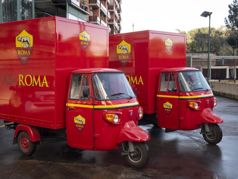 14 Roma.jpeg