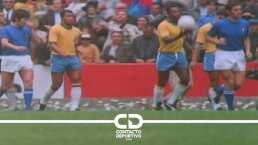 ¿Por qué el Mundial de México 70 es considerado el mejor de todos?