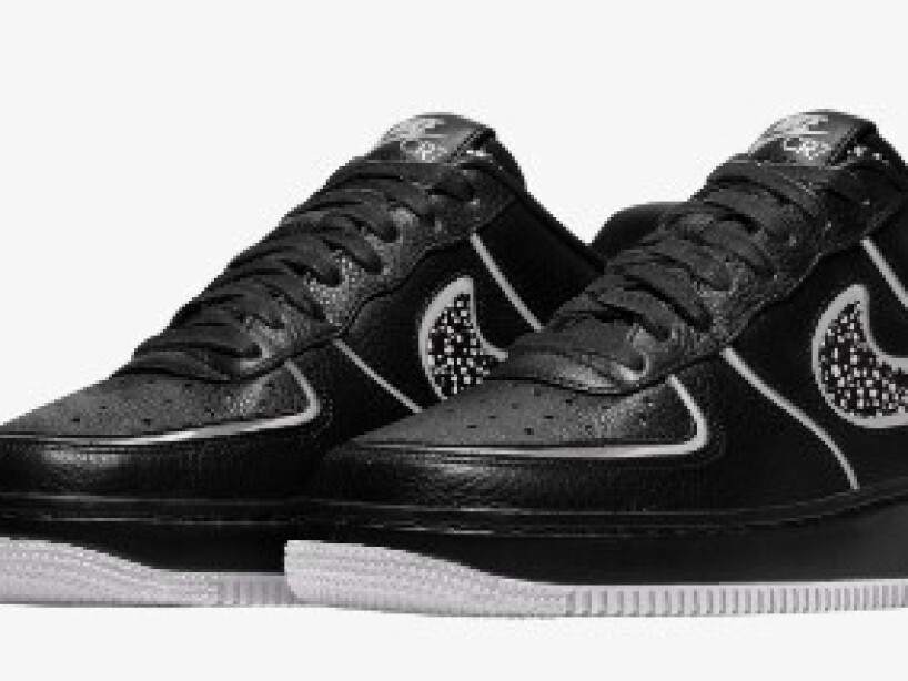 Nike Air Force 1 CR7 By You (2).jpg