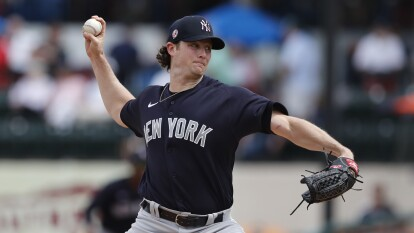 Así se regresará la MLB tras la pandemia | La MLB y el sindicato de jugadores han hecho el anuncio oficial del regreso de la liga.