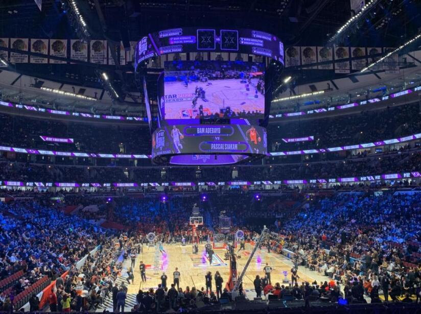NBA 8.jpg