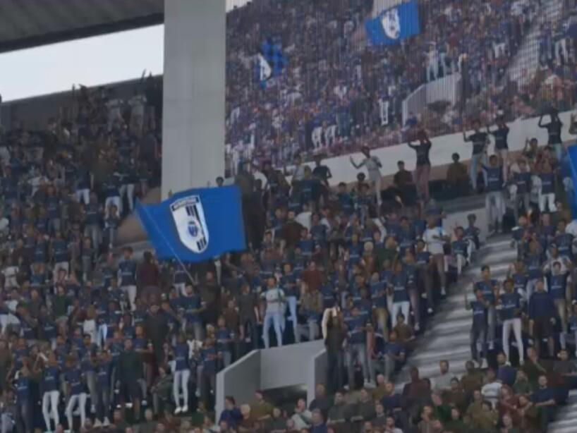 Cruz Azul vs querétaro eLiga MX (38).jpg