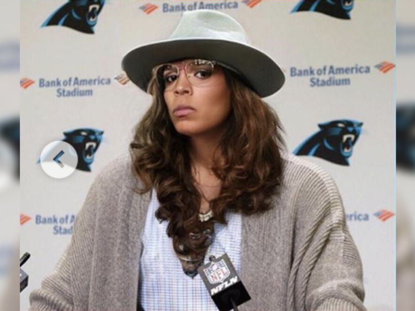 Mujeres NFL, 17.png