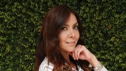 Alejandra Ochoa contra la baja autoestima y autosabotaje de las mujeres