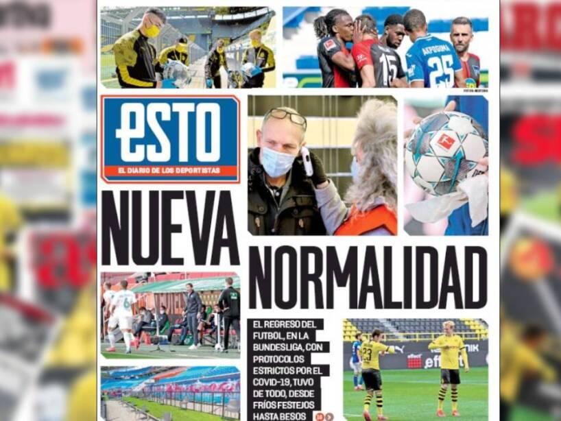2 Prensa Deportiva.jpg