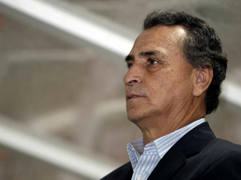 Tigres-Chivas, José Luis Real.png