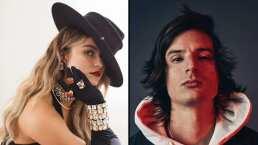 Danny Ocean y Sofía Reyes nos cuentan cuáles son sus películas favoritas