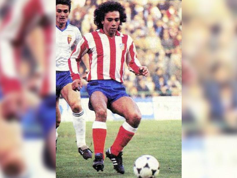 Hugo Sánchez, 14.png