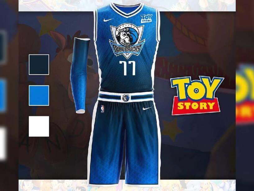 NBA Disney (7).jpg