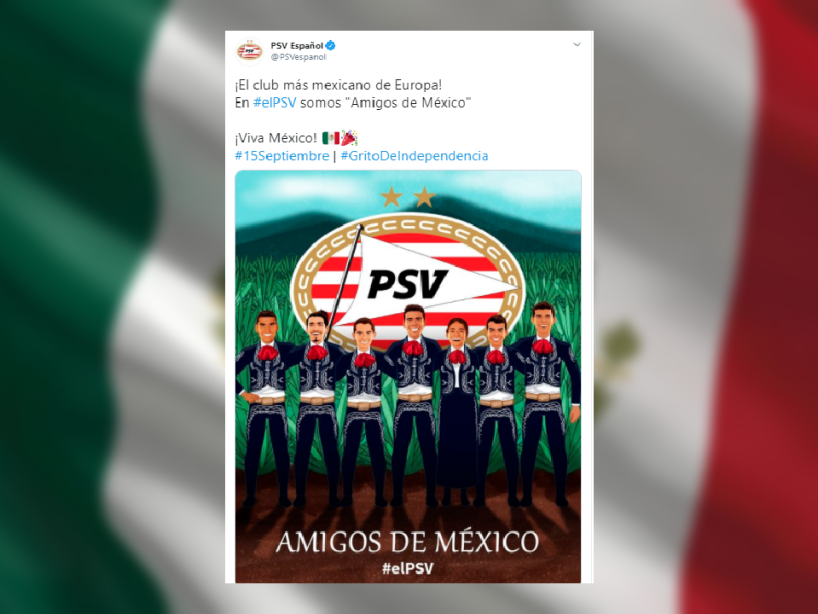 1 psv viva mexico.png
