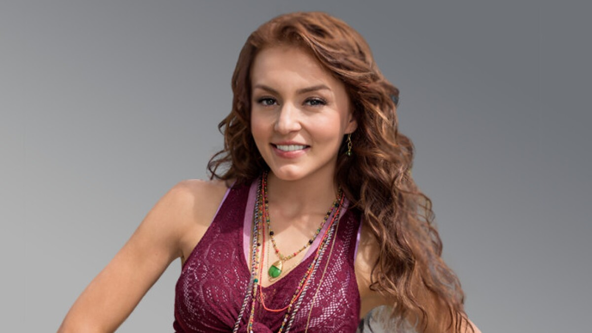 angelique-boyer-cute-candace-von-anal-and-oral-sex