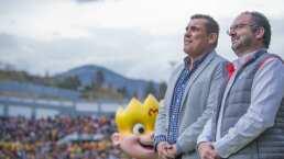 Confirman el nombre de Mazatlán FC y hasta su primer refuerzo