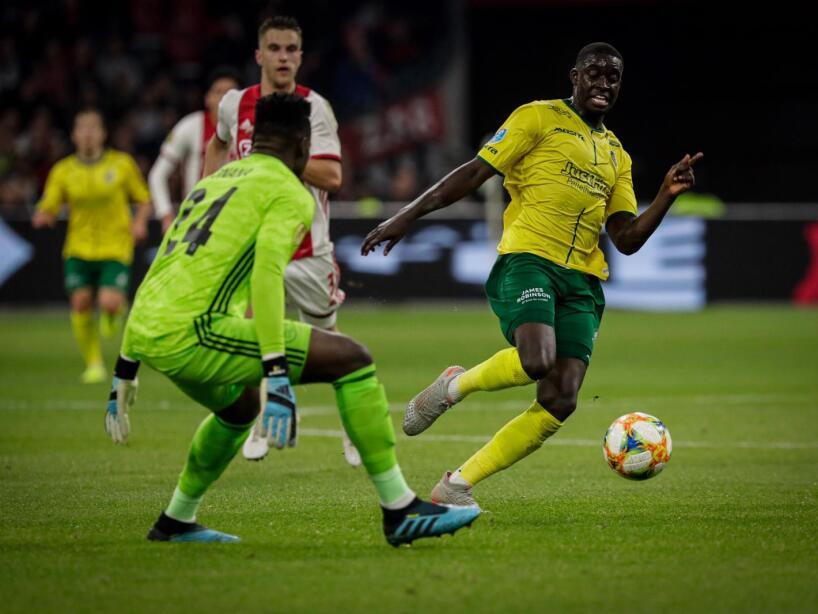 Ajax vs Fortuna Sittard7.jpeg