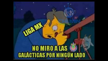 Chivas se llevó el protagonismo tras una derrota contundente ante Tigres y las Águilas cumplieron como equipo 'grande' ante Querétaro.
