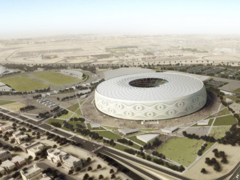 Qatar 2022, 40.png