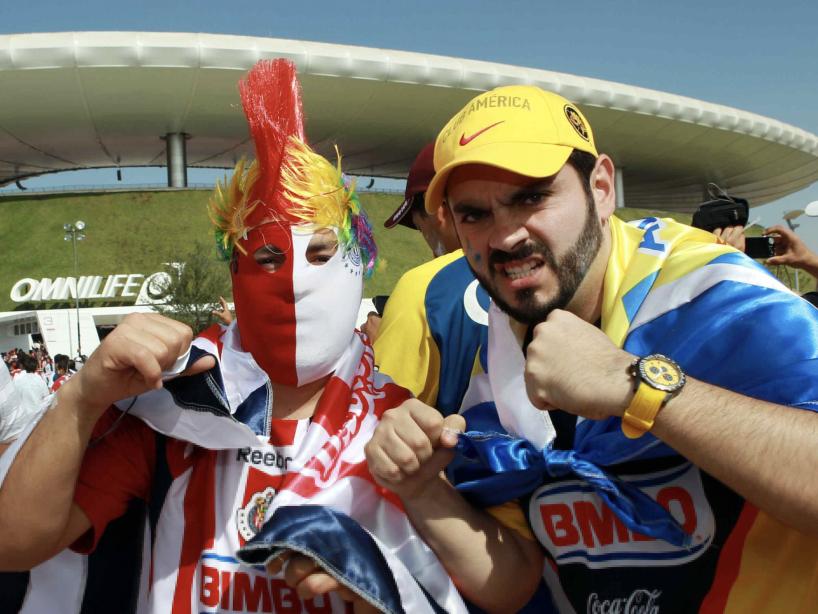 3, Chivas vs América.png