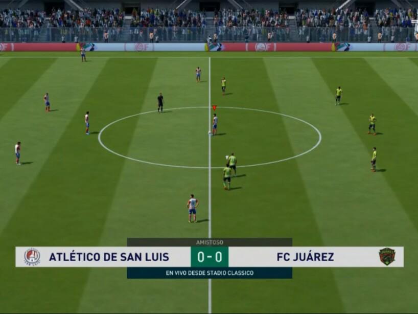 San Luis Juárez eLiga MX (10).jpg