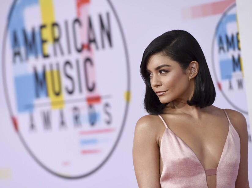 Así respondieron estas celebridades luego de que sus 'nudes' fueran hackeadas