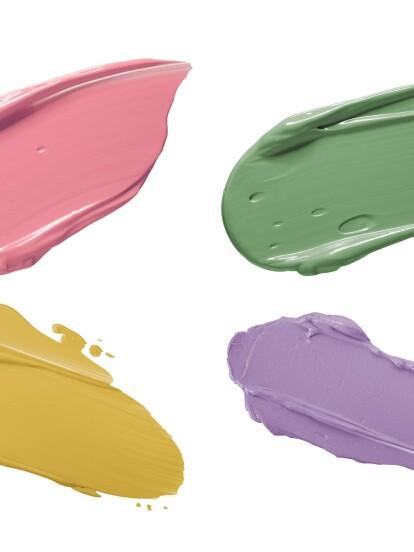 ¿Conoces la función de los pre-correctores de colores?