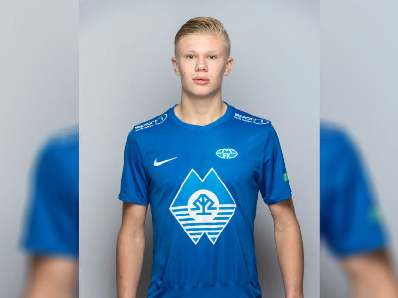 erling haaland champions league2.png