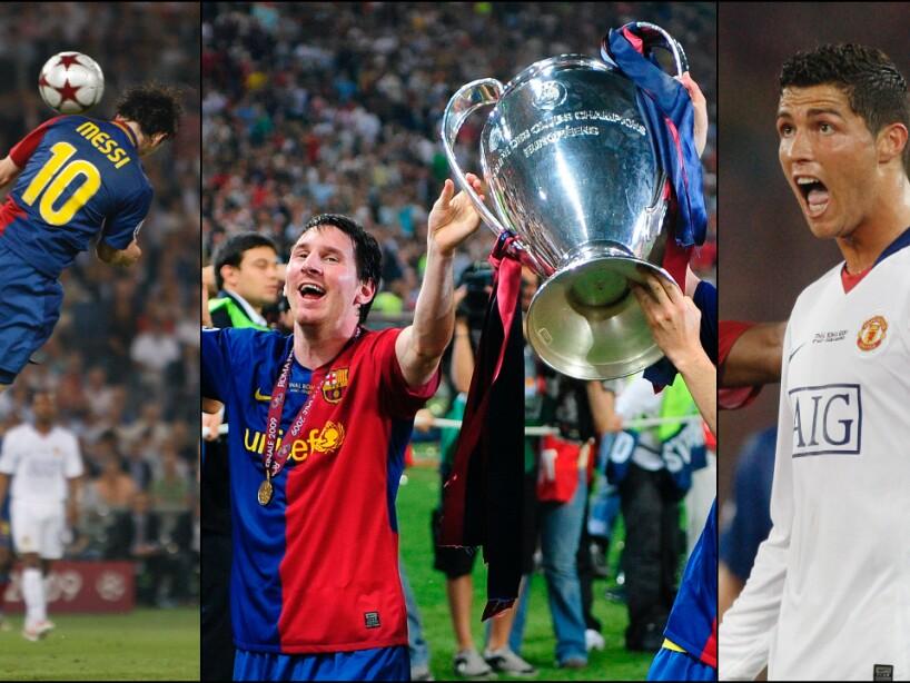 Messi conquistó Romaa.jpg