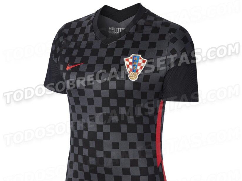 10 Croacia-.jpg