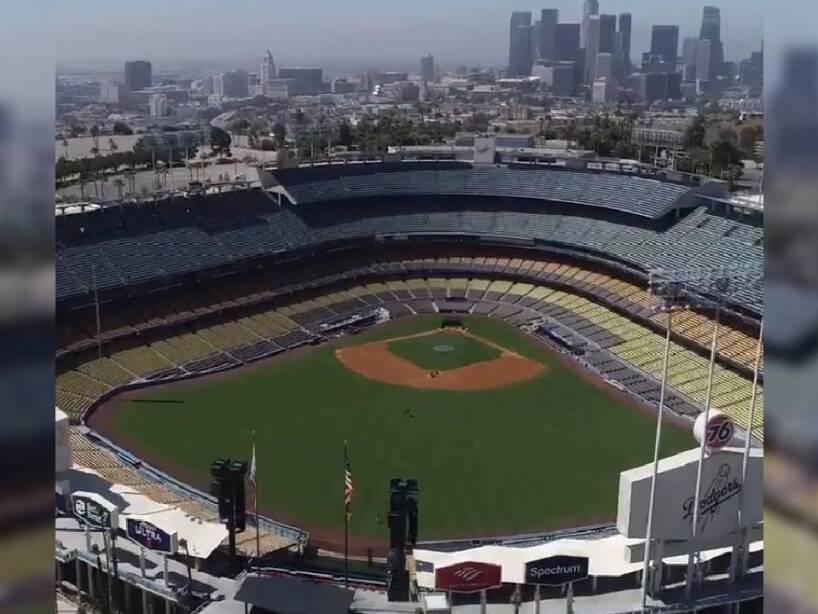 Dodger Stadium (6).jpg