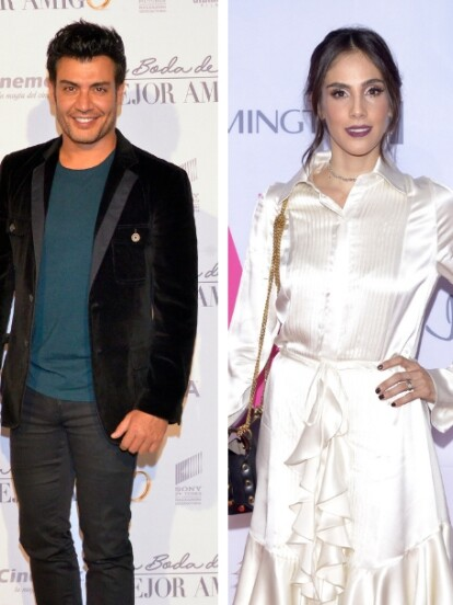 La nueva versión de la telenovela de 1998 llegará a la televisión en forma de serie gracias al proyecto 'Fábrica de sueños'