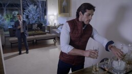 C32: Marcelo investiga si Eva murió