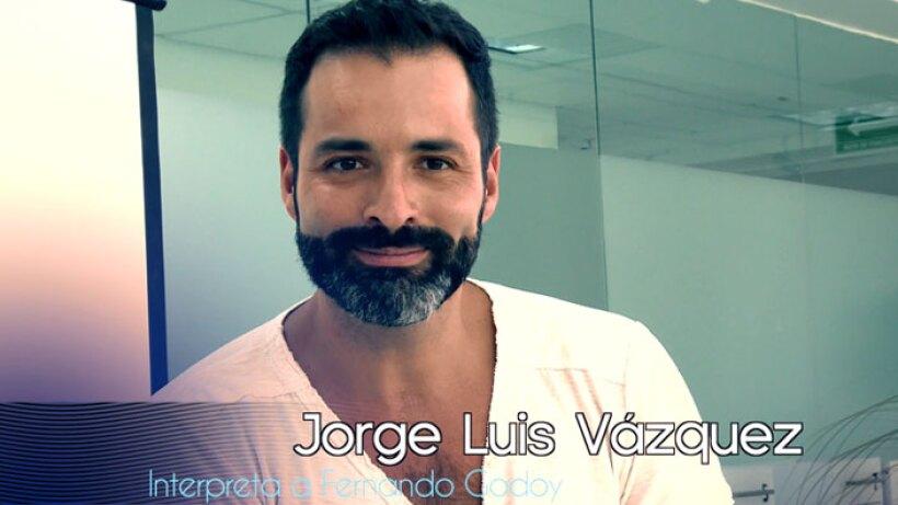 Diseño de imagen: Jorge Luis Vázquez