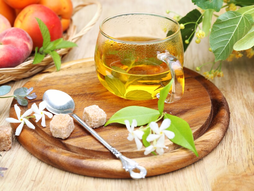 Remedios para disminuir los ronquidos