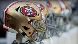 COVID-19 obliga a los San Francisco 49ers a buscar donde jugar