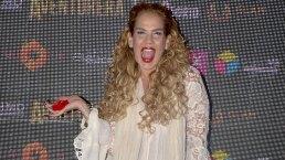 Niurka regresa a Televisa para protagonizar serie